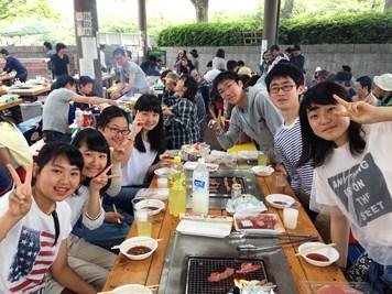新歓_537-1