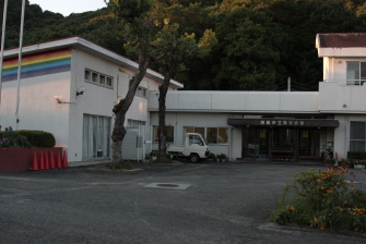 兵庫県 西脇市立青年の家 の写真g74095