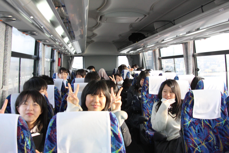 2011intaishiki 253