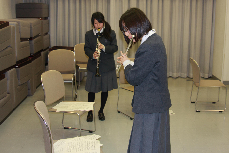 2011intaishiki 285