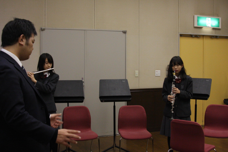 2012anconchiku] 025