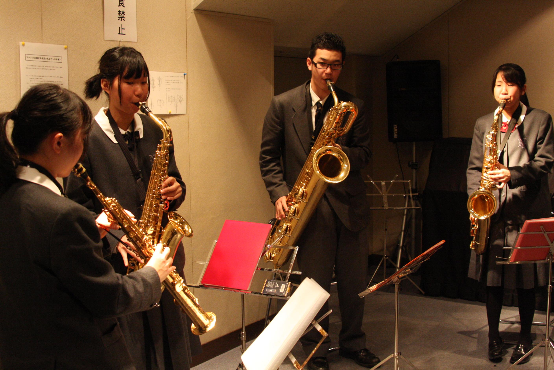 2012anconchiku] 056