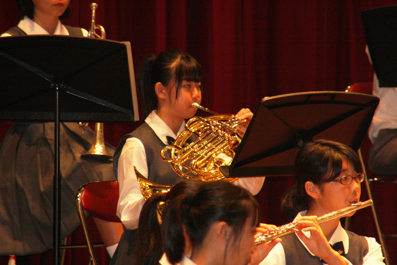 2012gakuinsai 068