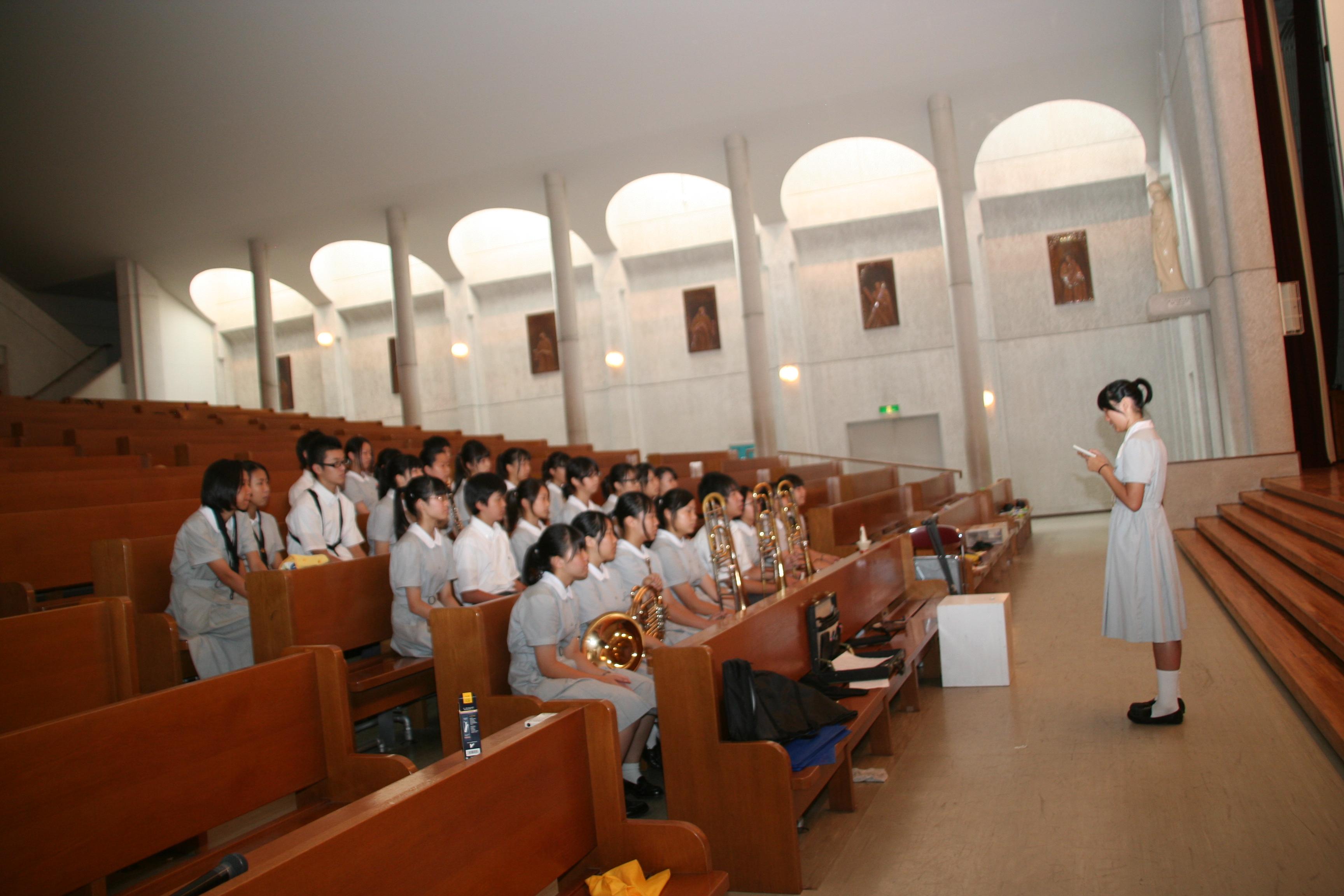 2012hanshinjiritunoie 051