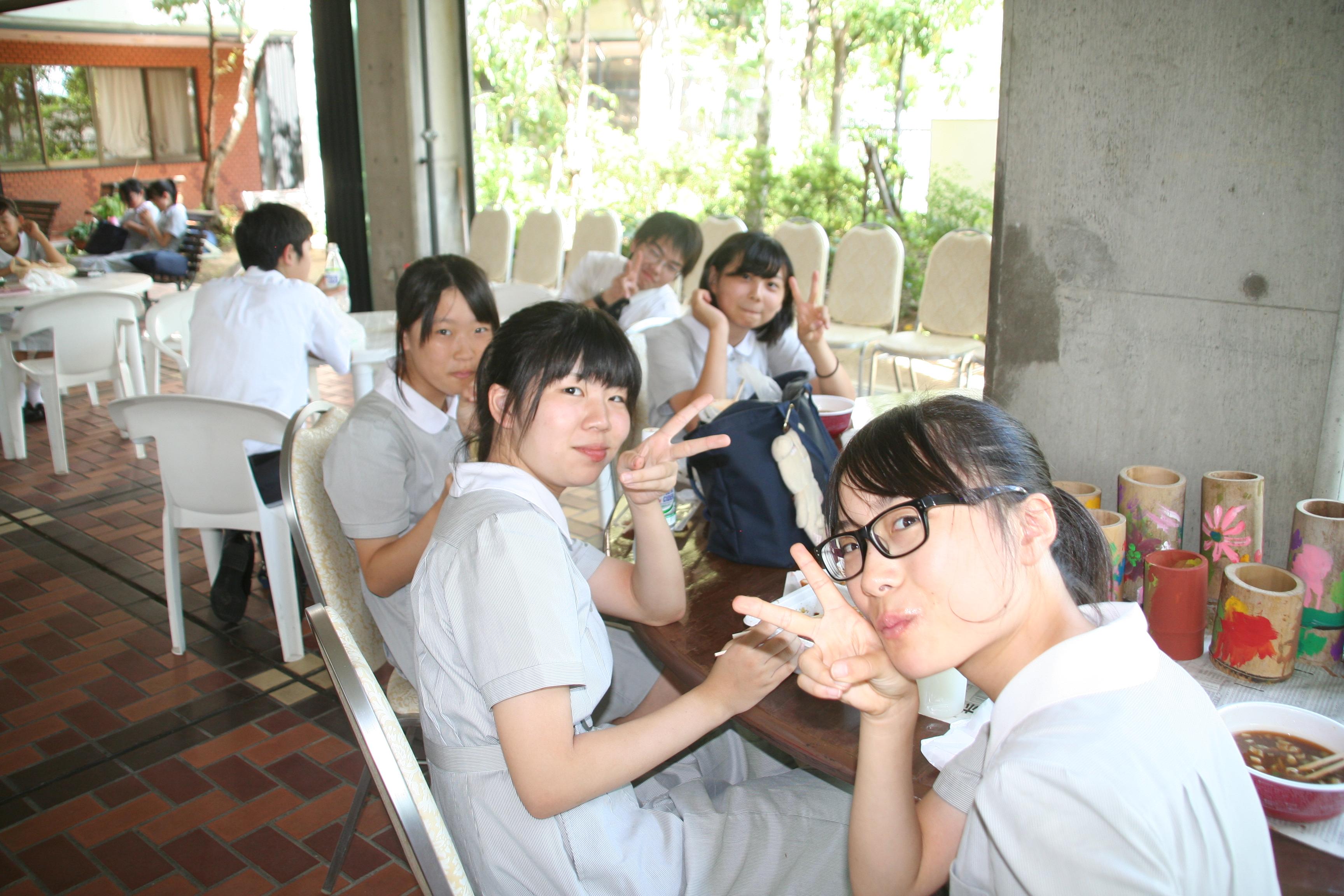2012hanshinjiritunoie 077