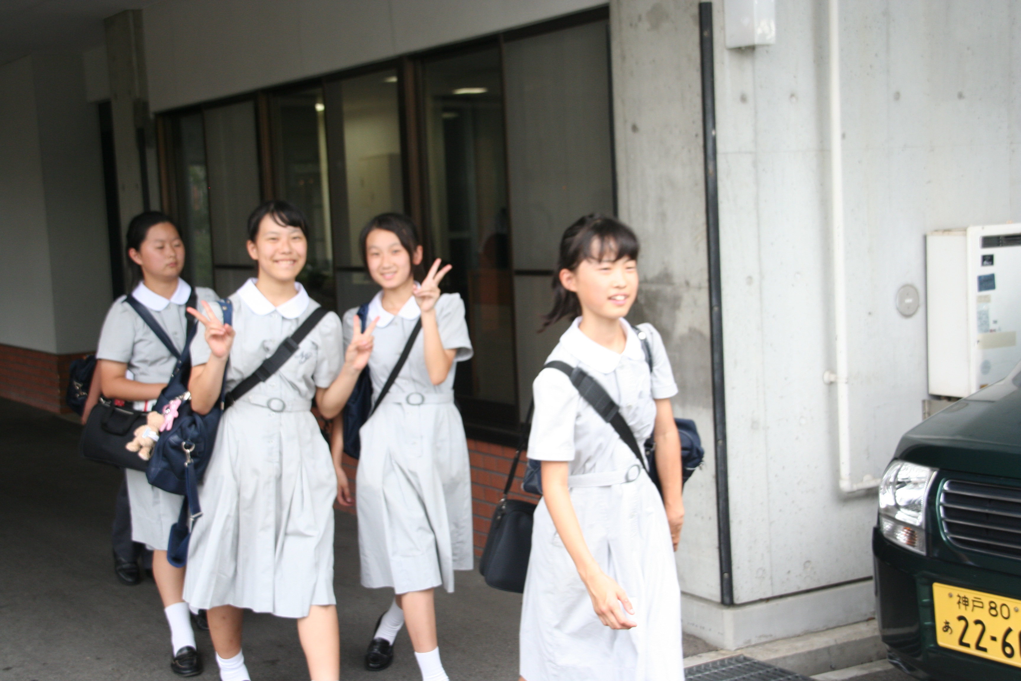 2012hanshinjiritunoie 393
