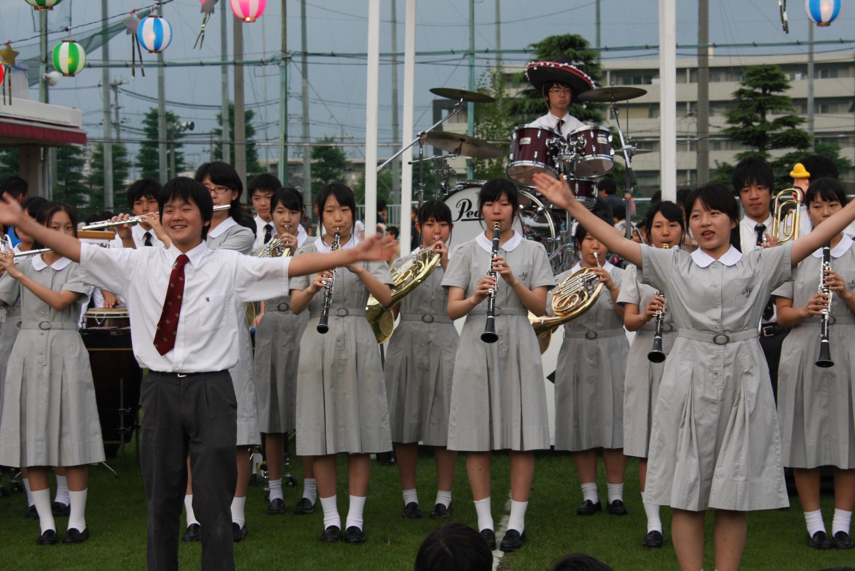 2012mariatanabata 268