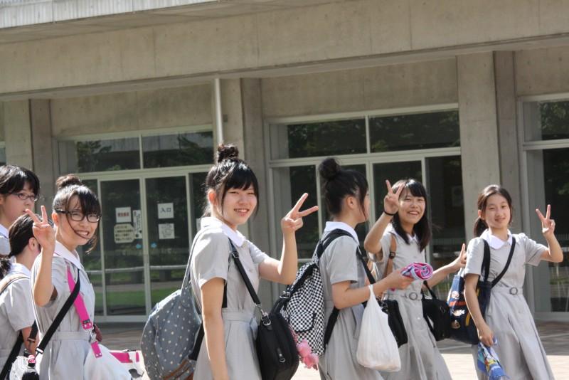 2012natsugasshuku01 097 | 仁川学院中学高等学校吹奏楽部