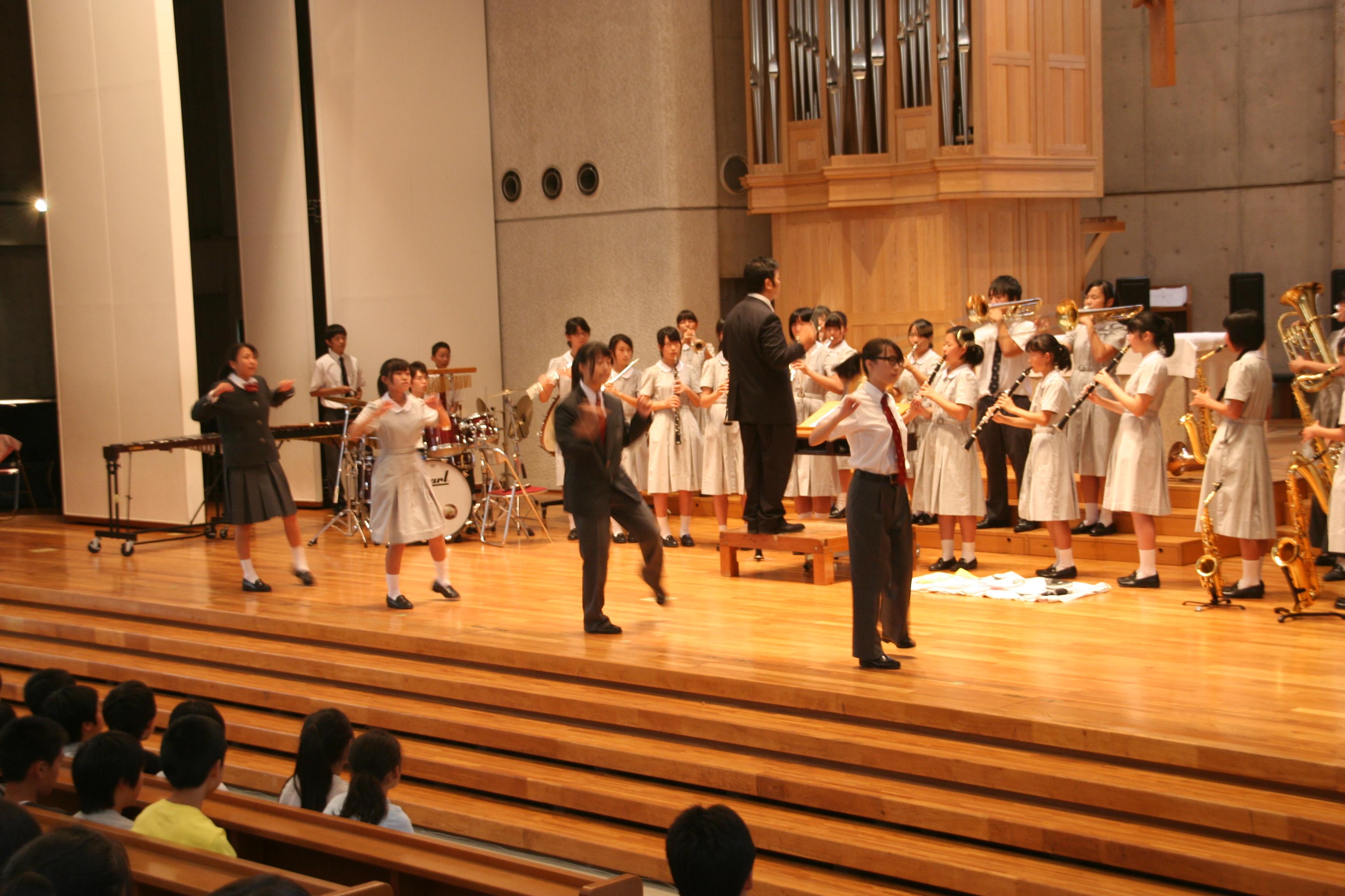 2012onagawa 024