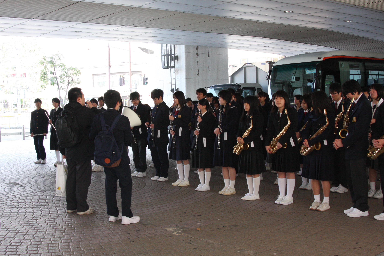2012senbatsuheikaishiki 495