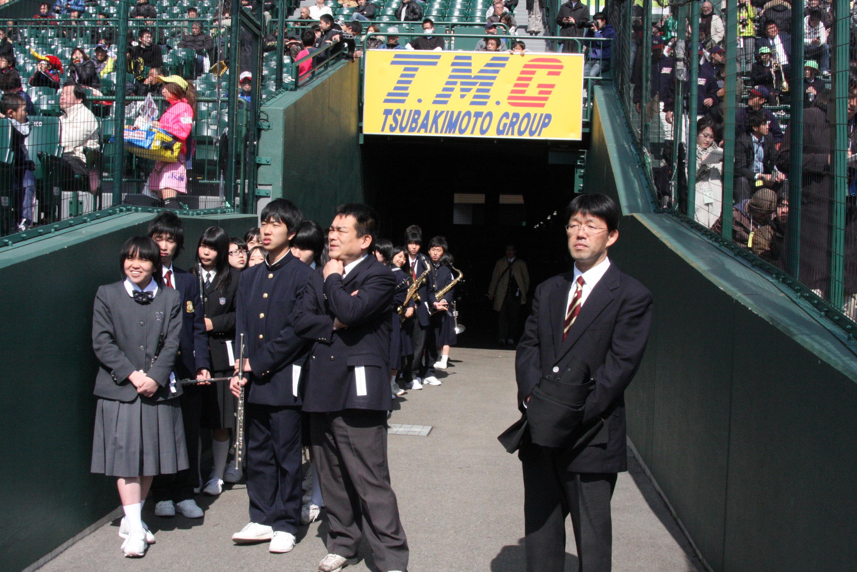 2012senbatsuheikaishiki 563