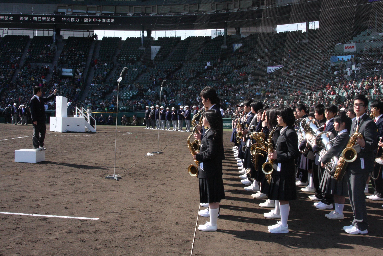 2012senbatsuheikaishiki 595