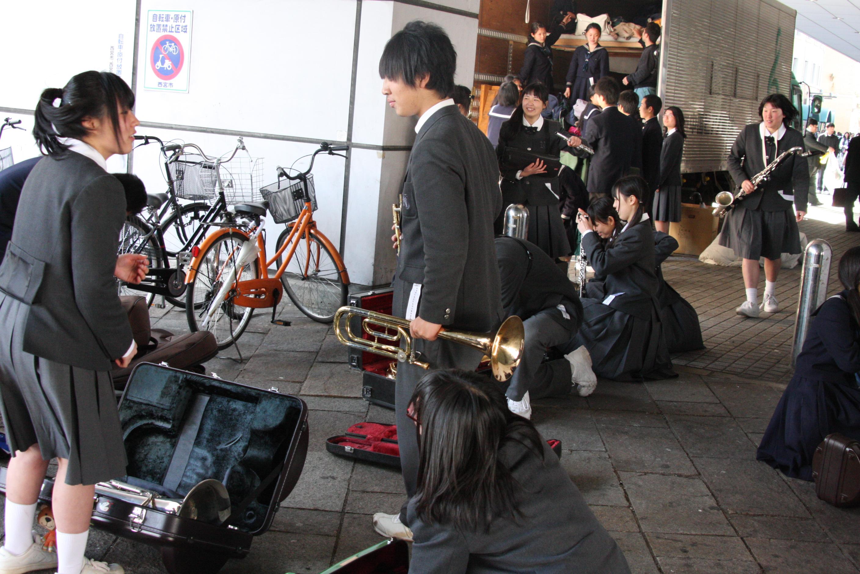 2012senbatsuheikaishiki 643