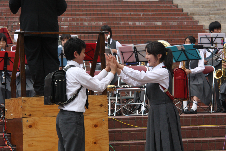 2012shinkan1 065