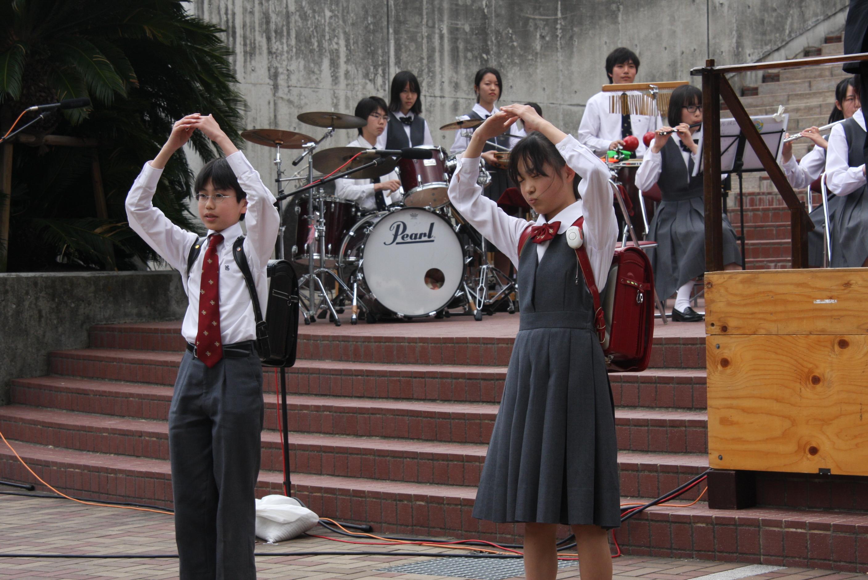 2012shinkan1 073