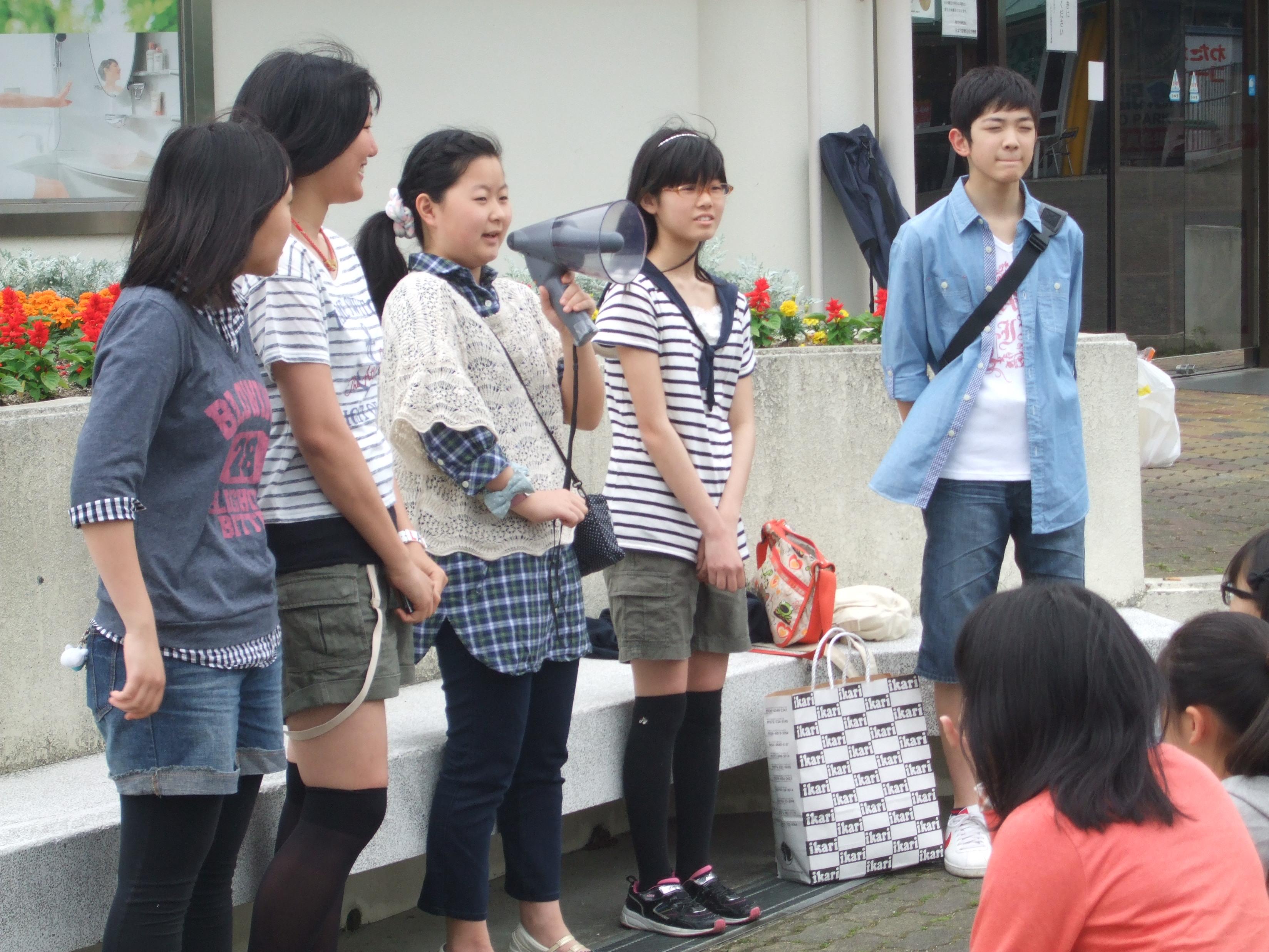 2012shinkanBBQ 444