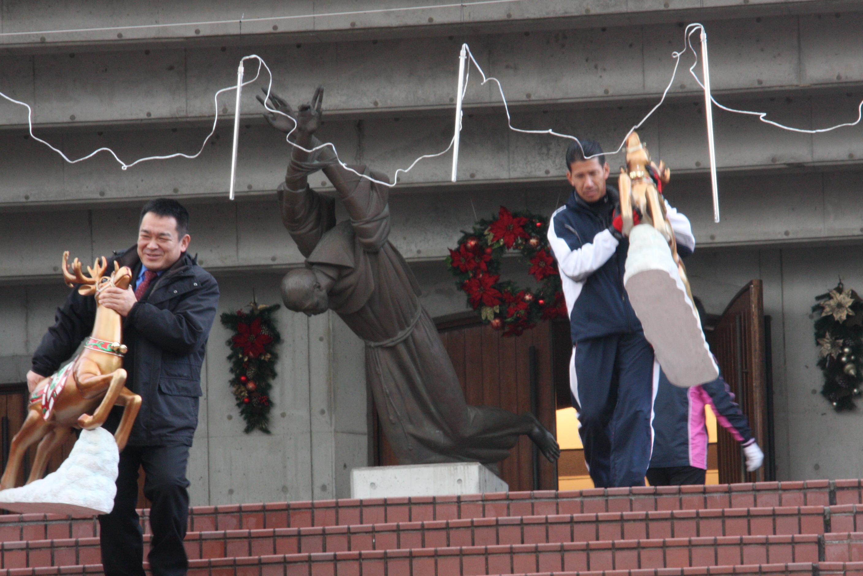 2012sigakurengou&christmas 125