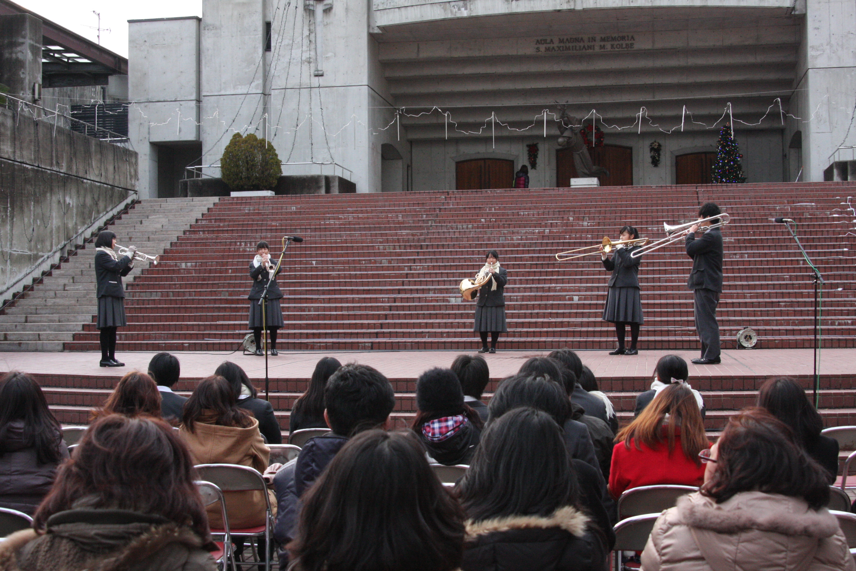 2012sigakurengou&christmas 203
