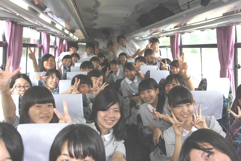 konku-rukansai 05800