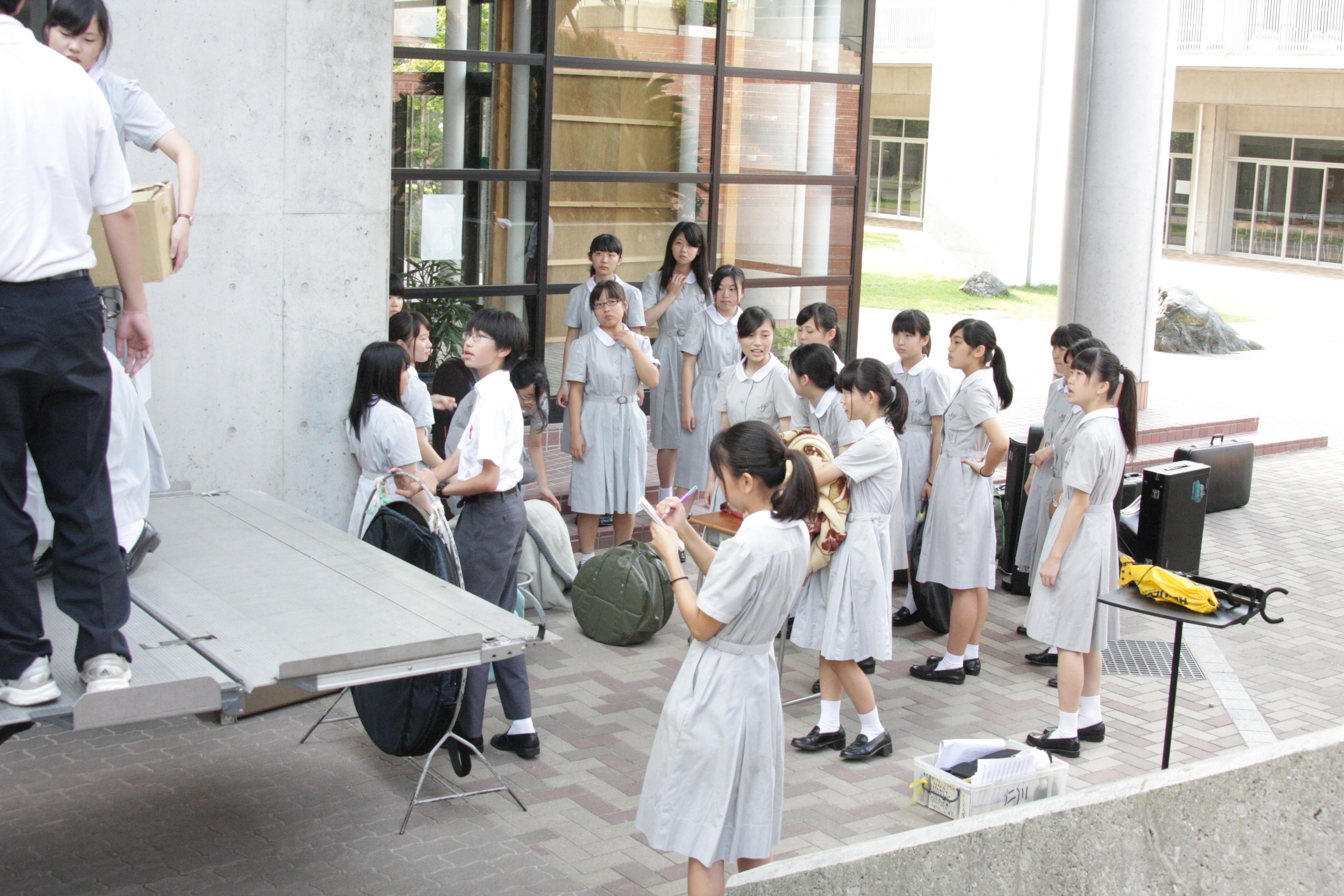 nishinomiyateien 051