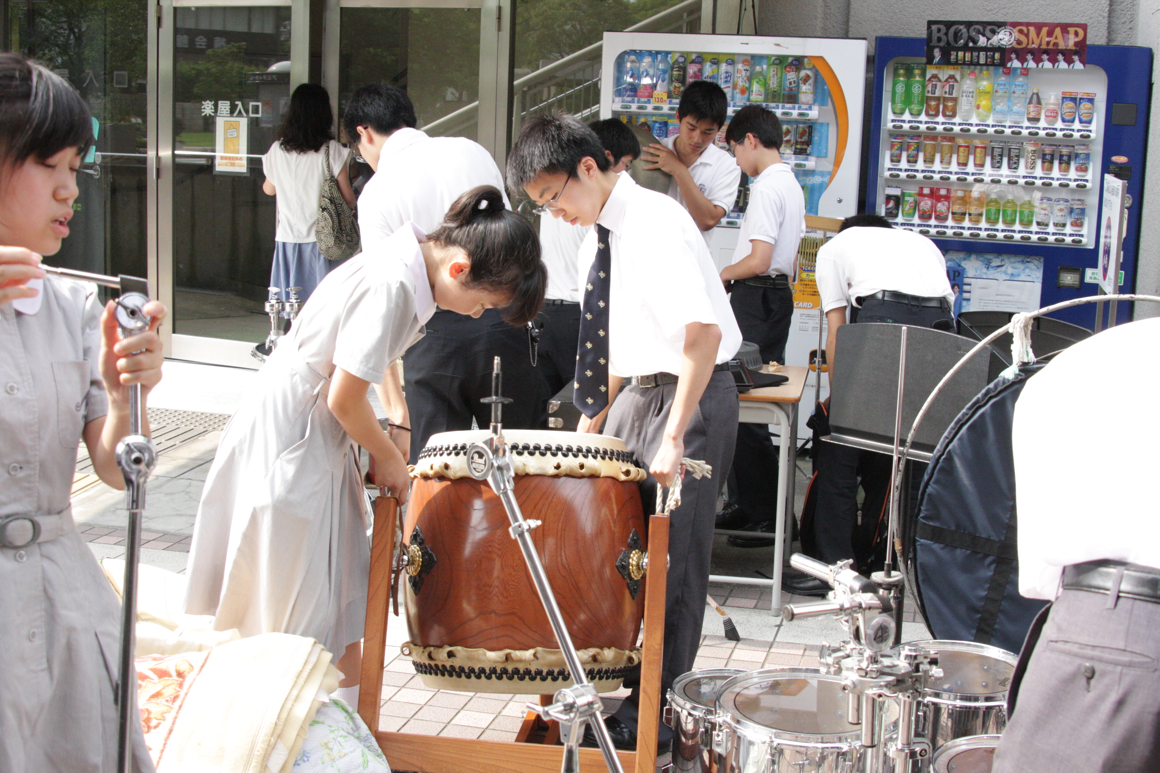 nishinomiyateien 102