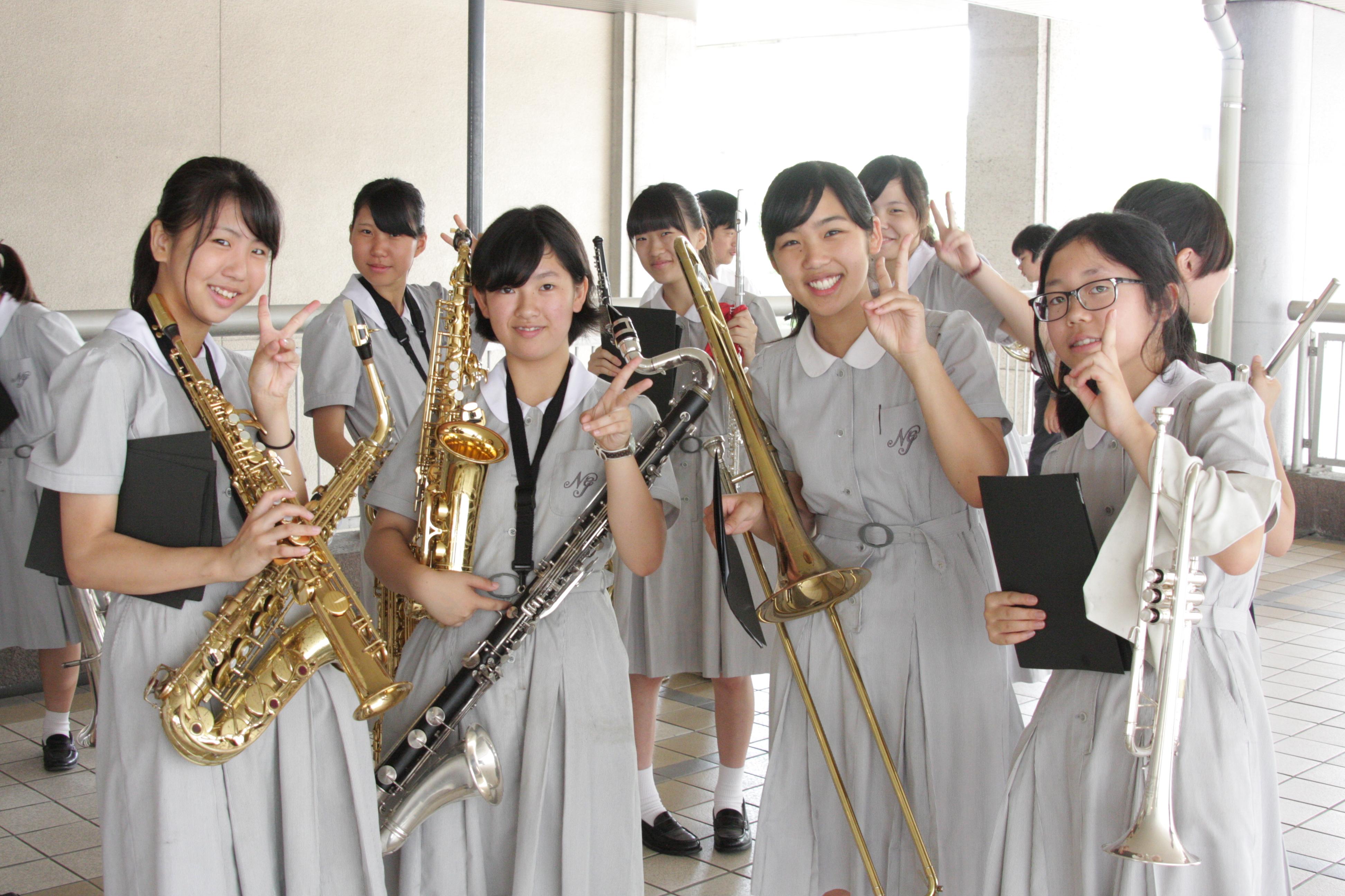 nishinomiyateien 150
