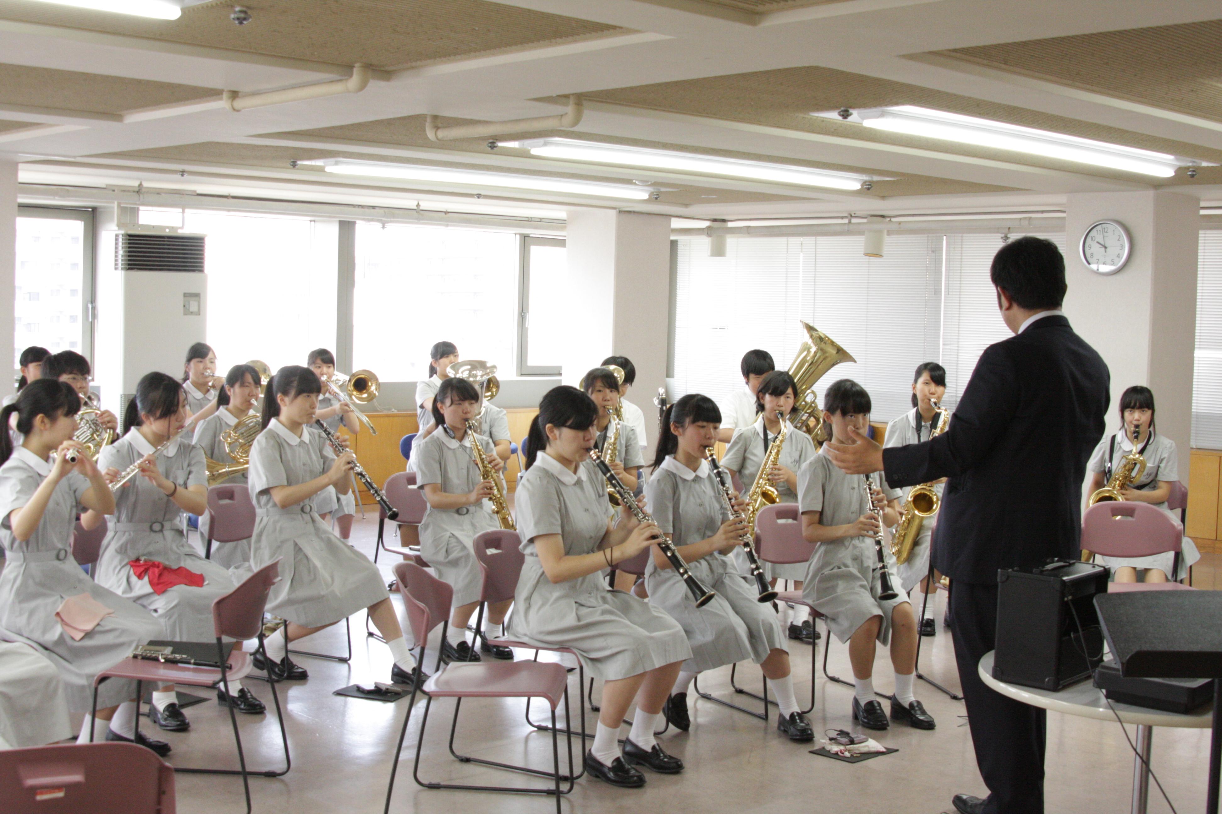 nishinomiyateien 179