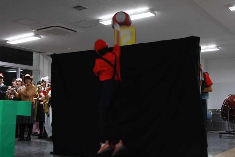 shigakurenngou&christmas 149 (800x534)