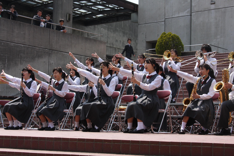 shinkan1 225