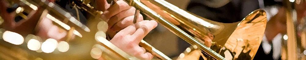 仁川学院中学高等学校吹奏楽部